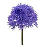 Kunstblumen Flieder