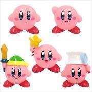 Kirby Toys