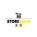 storesales365