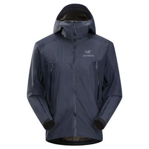 Arcteryx Alpha Sl Clothing Shoes Amp Accessories Ebay