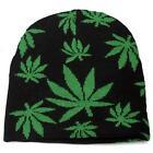 Marijuana Beanie