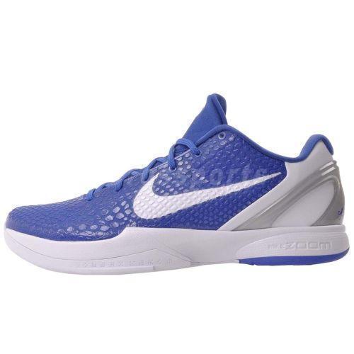 nike basketball shoes for ebay