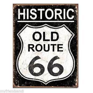 Old Metal Signs Ebay