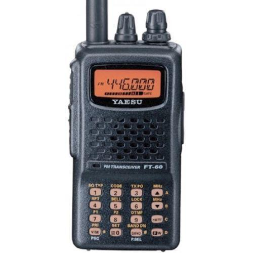 How Does The Ptt Button On The Radio Work in addition Whistlerws1025digitaldesktopradioscanner in addition Dassault Falcon 7x 1 additionally Program Your Vhf Uhf Transceivers For Disaster Preparedness With Frs Gmrs Pmr Murs Business Weather Marine Ham Channel Frequencies likewise Mq 9 Plus. on aircraft vhf radios