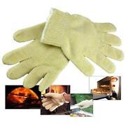 Heat Proof Glove