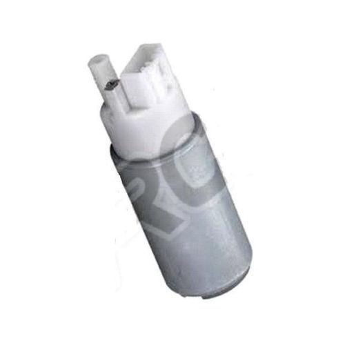FUEL PUMP FOR OPEL OMEGA B / VECTRA B / ZAFIRA / VOLVO S80 / V70 / XC90