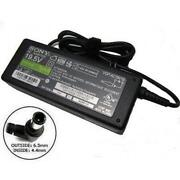 Sony Vaio VGN Charger