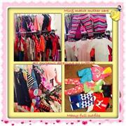 Joblot Childrens Clothes