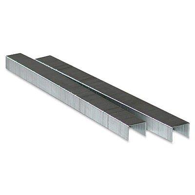 Swingline Sf39 Heavy-duty Staples - 100 Per Strip - 0.25 Leg - 0.50 Swi79394