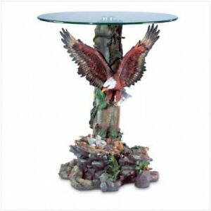 Tables d`appoint,table accent