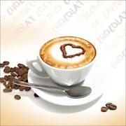 Bild Cappuccino