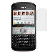 Nokia E5 Screen Protector