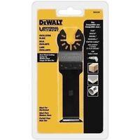 Dewalt Oscillating Tool Attachments - CHEAP!