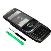 Nokia E66 Cover