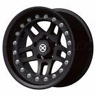 16x9 Racing Wheels Wheels