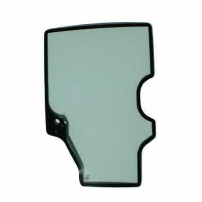 Cab Glass - Door Tinted New Holland C175 Ls170 Ls160 L185 L180 L170 L175 L160
