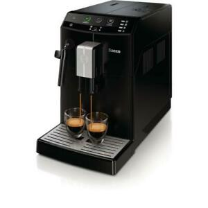 Philips HD8765 Saeco Minuto Pure Espresso-Machine