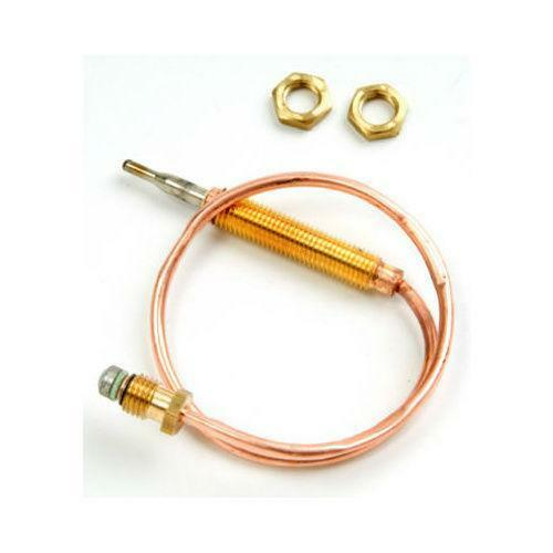 Mr Heater Thermocouple Ebay