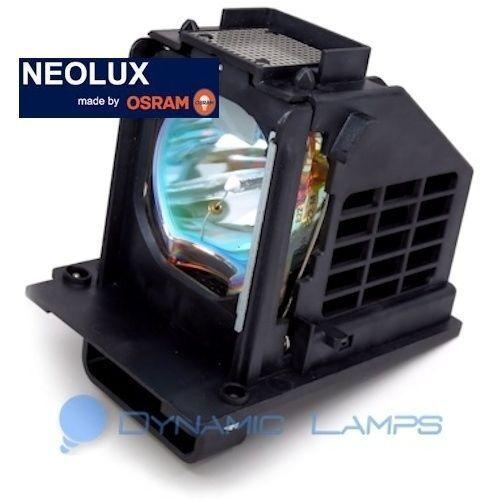 WD-73738 WD73738 915B441001 Osram NEOLUX Original Mitsubishi DLP TV Lamp