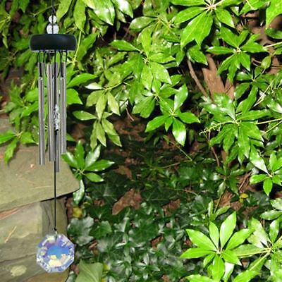woodstock crystal scacciapensieri piccolo giardino energia chimes ... - Piccolo Giardino Feng Shui