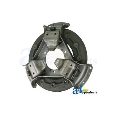 At25817 Clutch Pressure Plate For John Deere Tractor 1520 2020 2030 300 350 400