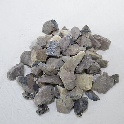 4 kg Karbid Carbid Gas Calciumkarbid  Körnung 7-15 mm