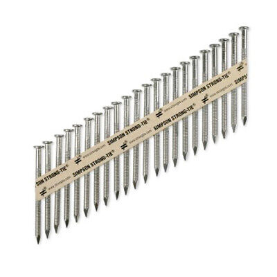 Simpson Strong-Tie T10A150MCN .131 x 1-1/2