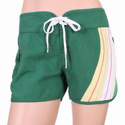 Billabong Shorts Women