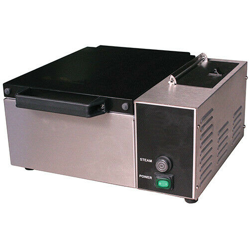 Countertop Steamer/Warmer