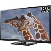 50 inch Plasma TV HD