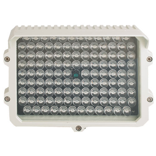 CMVISION CM-IR110 114 LEDS 200-300FT LONG RANGE IR ILLUMINATOR