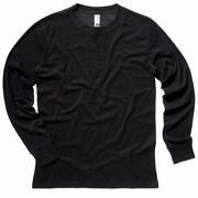 Grandad T Shirt