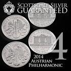 Silver Philharmonic