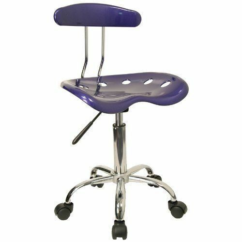 Top 5 Desk Chairs For College Students Ebay