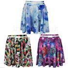 Skater Skirt Skirts for Girls