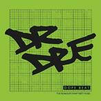 LP Nieuw - Dr. Dre - Dope Beat - The Roadium Swap Meet Mixes