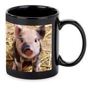 Tasse Schwein