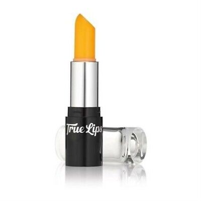 JML True Lips Colour Changing Lipstick Reactive Moisturising Lip Balm Pink