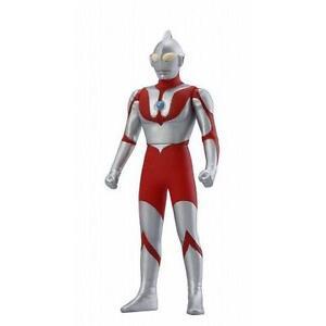 Ultraman Toys Hobbies Ebay