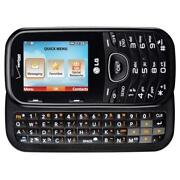 Verizon Slider Phones