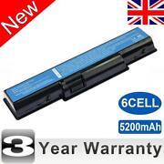 Acer Aspire 5332 Battery