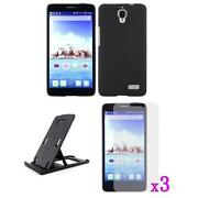 Alcatel One Touch Case