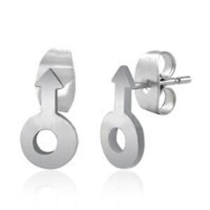 Gay Earrings 99