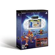 PSP Entertainment Pack