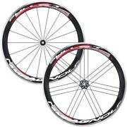 Campagnolo Wheelset