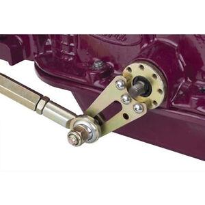 Lokar Ford AOD 4R70W AODE Adjustable Column Shift Linkage Transmission ACA-1807
