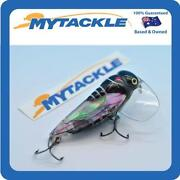 Yellowbelly Lures
