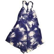 Victoria Secret Tie Dye Bathing Suit