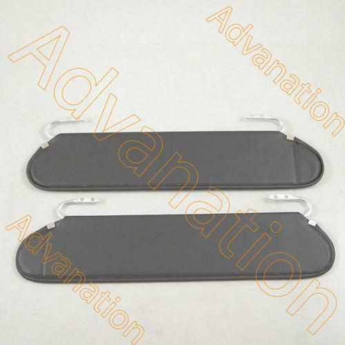 Sun Visor Replacement Ebay