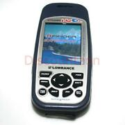 Lowrance Ifinder